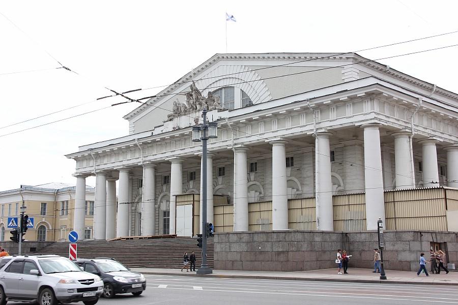 фотография, kukmor, аксанов нияз, gorod22, sbp, Питер, Санкт-Петербург, IMG_8990