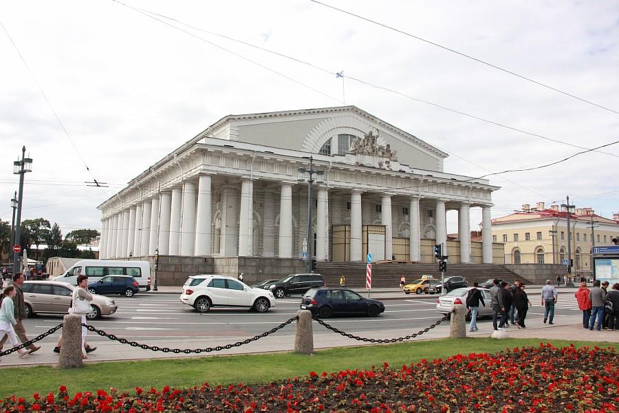 фотография, kukmor, аксанов нияз, gorod22, sbp, Питер, Санкт-Петербург, IMG_9090