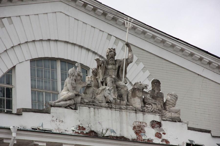 фотография, kukmor, аксанов нияз, gorod22, sbp, Питер, Санкт-Петербург, IMG_9092