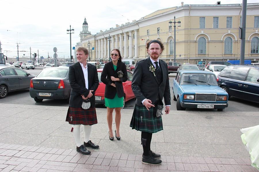 фотография, kukmor, аксанов нияз, gorod22, sbp, Питер, Санкт-Петербург, IMG_9102