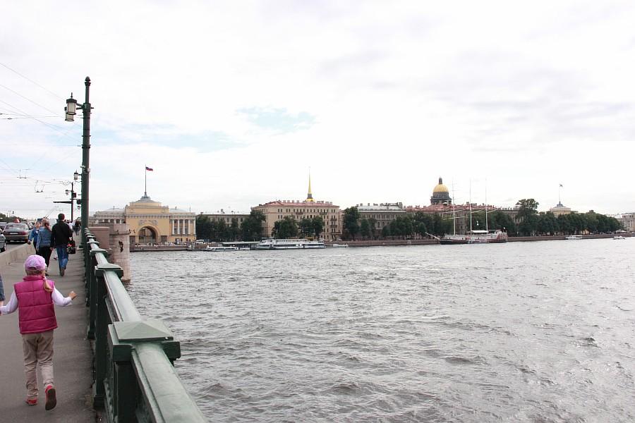 фотография, kukmor, аксанов нияз, gorod22, sbp, Питер, Санкт-Петербург, IMG_9104