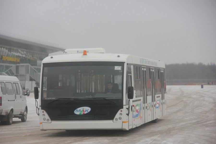 Казань Аэропорт новый Терминал 1А  Универсиада2013  IMG_3894