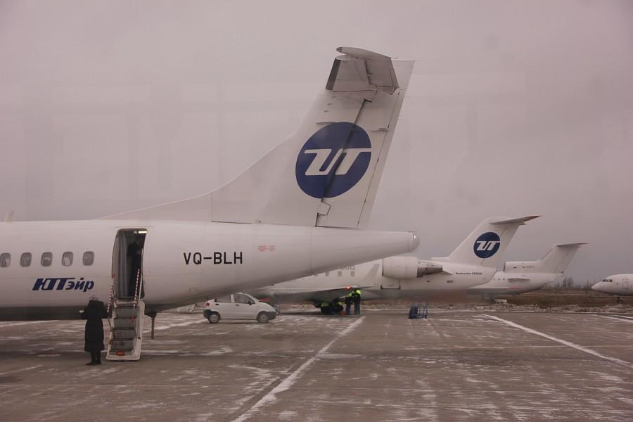 Казань Аэропорт новый Терминал 1А  Универсиада2013  IMG_3898