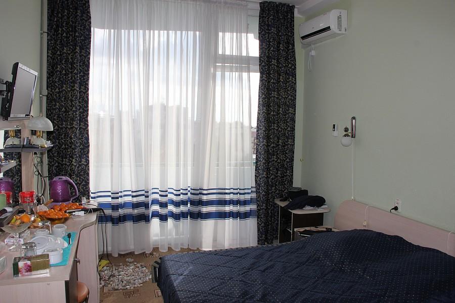 Санаторий Знание Сочи Resize of IMG_8444