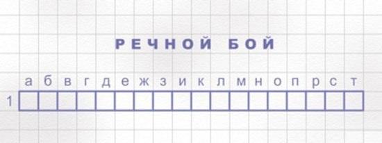 1357637036_705883723