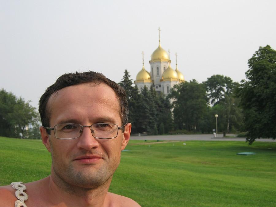 Волгоград Мамаев Курган Аксанов Нияз 2010 034