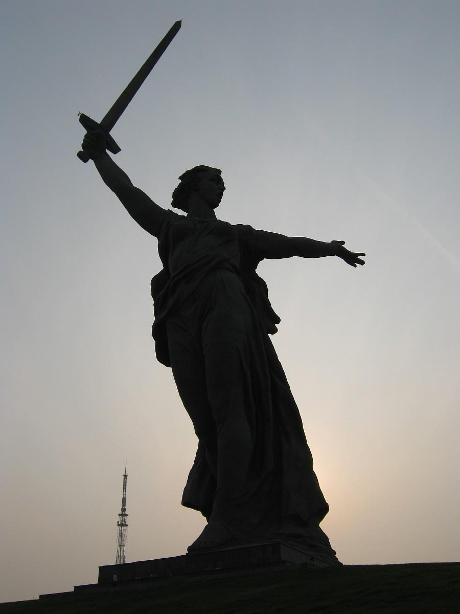 Волгоград Мамаев Курган Аксанов Нияз 2010 056