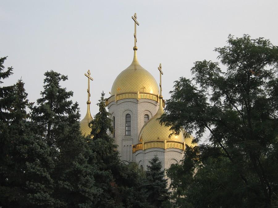 Волгоград Мамаев Курган Аксанов Нияз2010 051