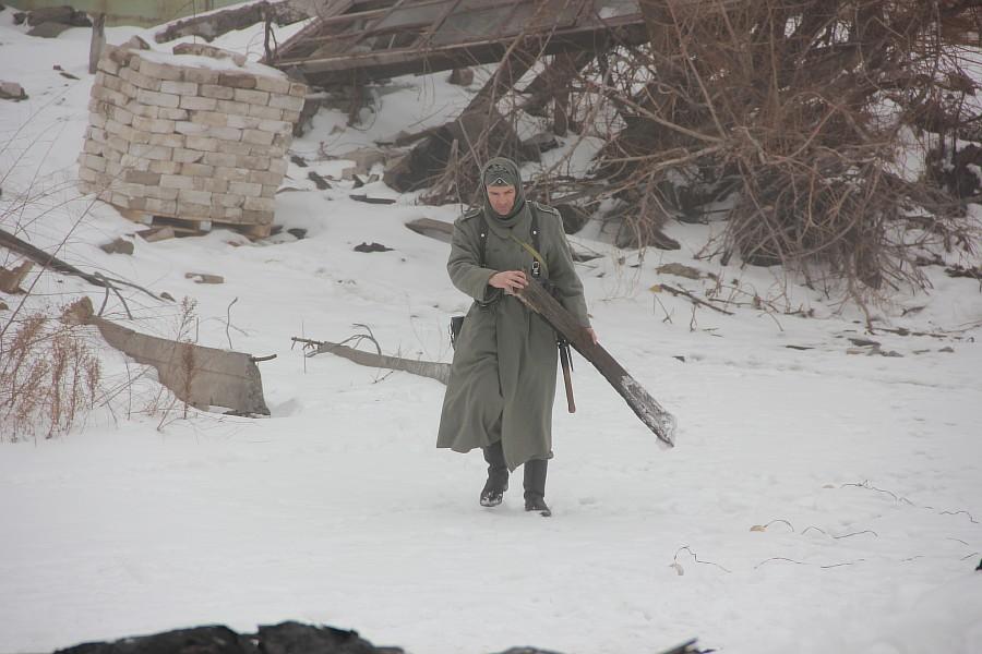 Реконструкция Волгоград 70 лет победы в Сталинграде 03.02.2013 of IMG_1684