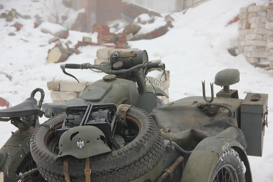 Реконструкция Волгоград 70 лет победы в Сталинграде 03.02.2013 of IMG_1700