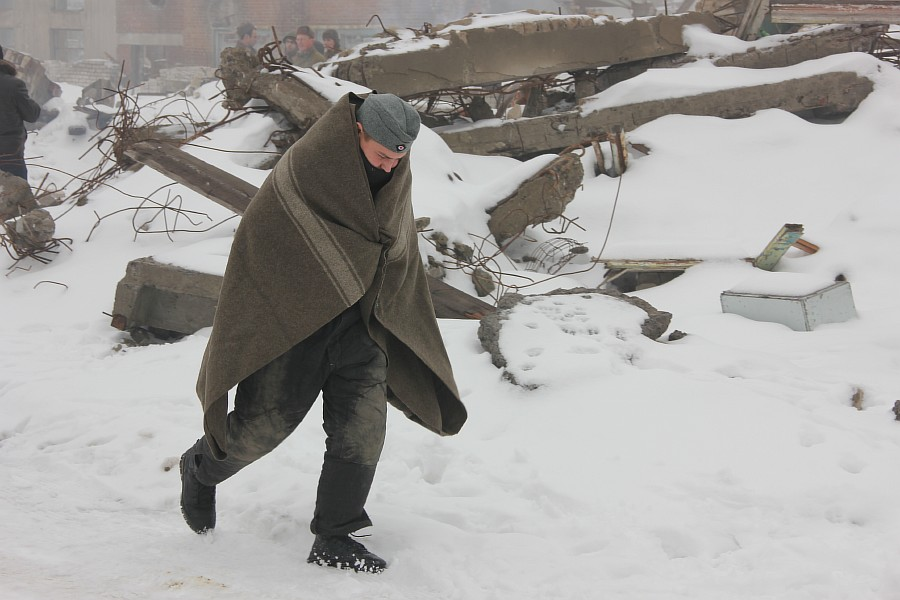 Реконструкция Волгоград 70 лет победы в Сталинграде 03.02.2013 of IMG_1722