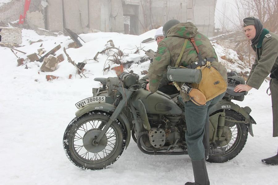 Реконструкция Волгоград 70 лет победы в Сталинграде 03.02.2013 of IMG_1737