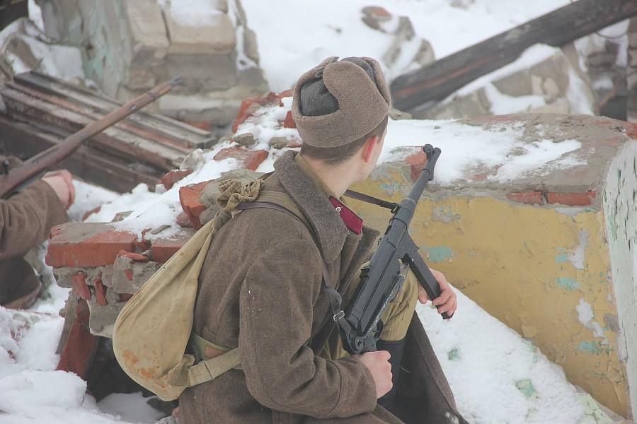 Реконструкция Волгоград 70 лет победы в Сталинграде 03.02.2013 of IMG_1743