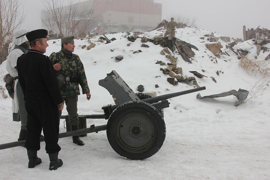Реконструкция Волгоград 70 лет победы в Сталинграде 03.02.2013 of IMG_1758