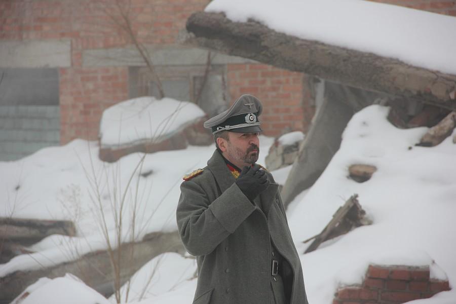 Реконструкция Волгоград 70 лет победы в Сталинграде 03.02.2013 of IMG_1767