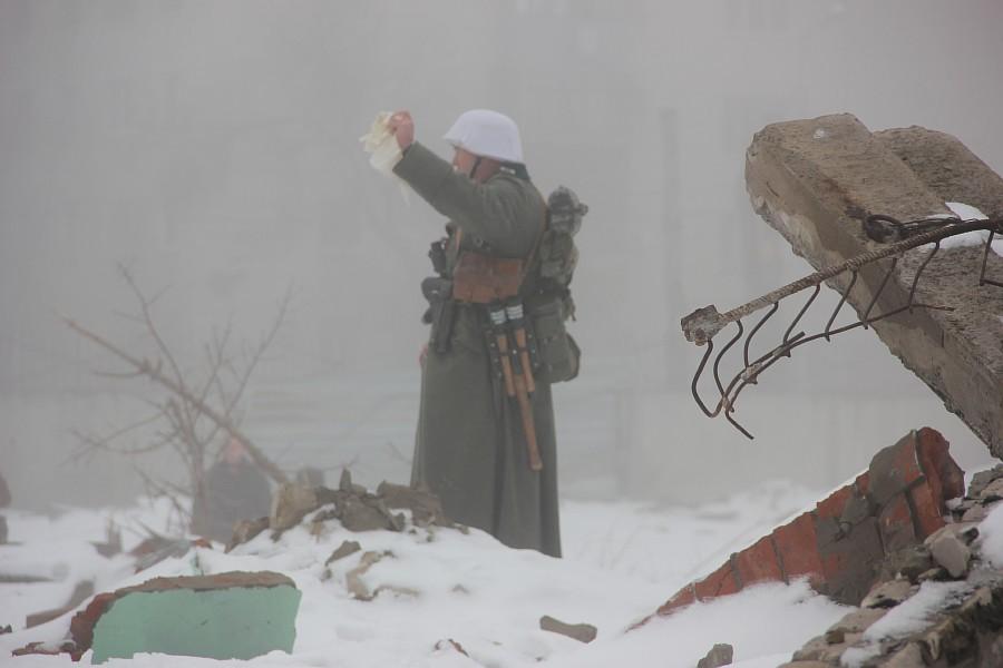Реконструкция Волгоград 70 лет победы в Сталинграде 03.02.2013 of IMG_1776