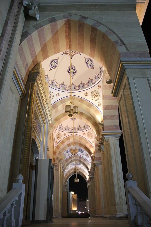 Мечеть Сердце Чечни, Грозный IMG_2232