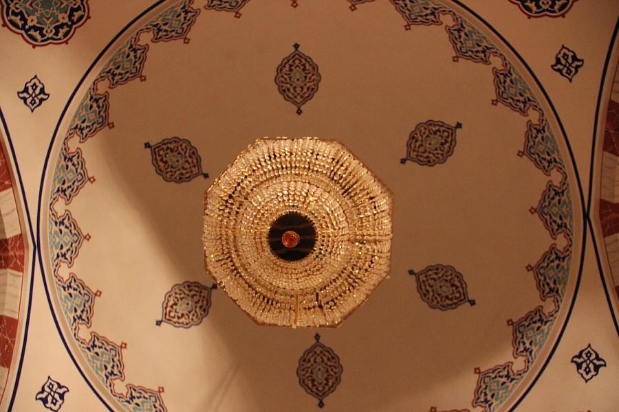 Мечеть Сердце Чечни, Грозный IMG_2248