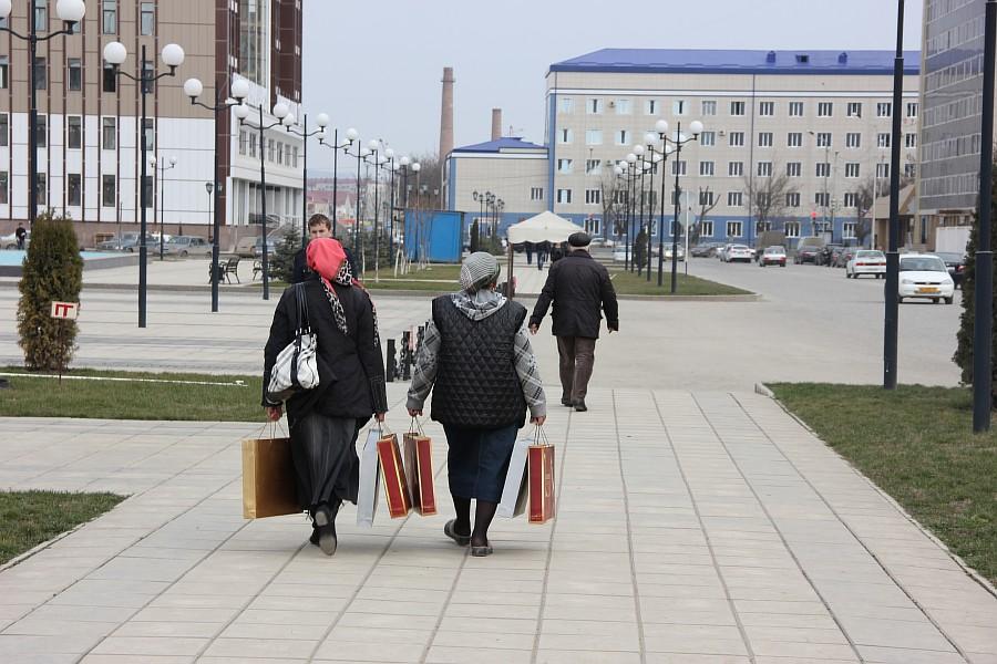 Прогулка по Грозному of IMG_2436