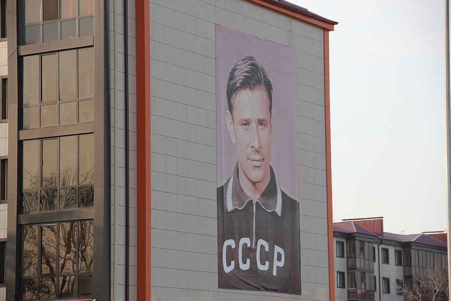 Прогулка по Грозному of IMG_2596