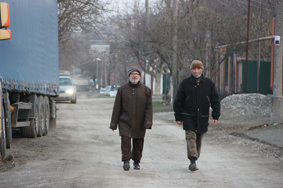 Прогулка по Грозному of IMG_2683