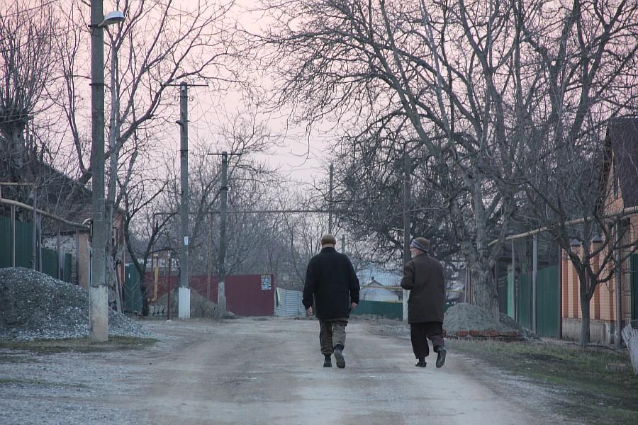 Прогулка по Грозному of IMG_2690