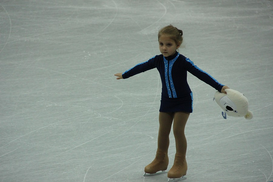 Сочи2014, Sochi2014, Айсберг, фигурное катание, Аксанов Нияз, фотография, kukmor of IMG_6335