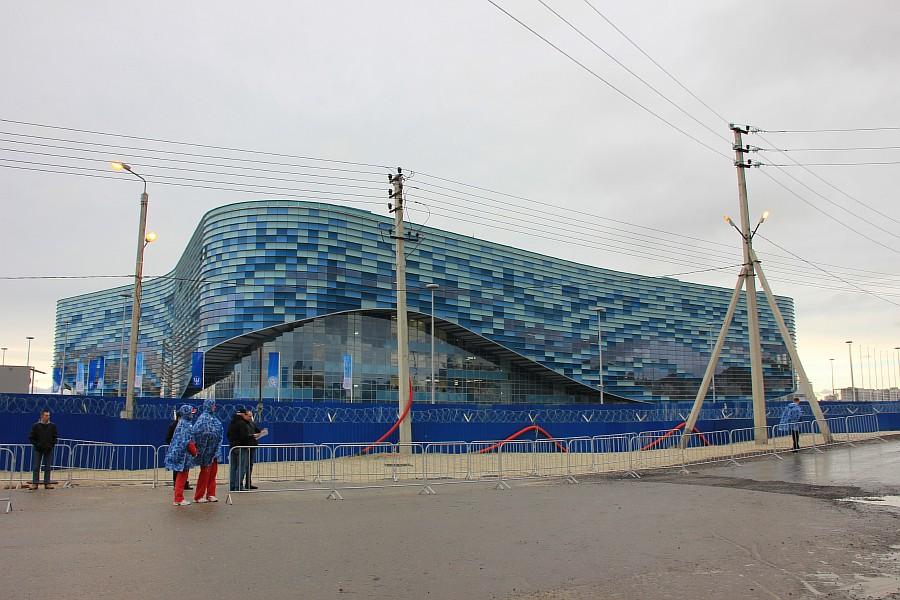 Сочи2014, Sochi2014, Айсберг, фигурное катание, Аксанов Нияз, фотография, kukmor of IMG_6337