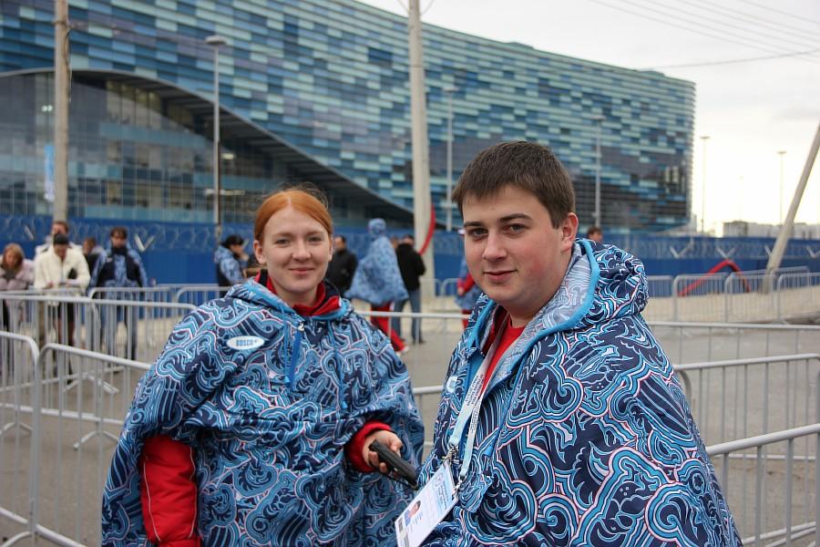 Сочи2014, Sochi2014, Айсберг, фигурное катание, Аксанов Нияз, фотография, kukmor of IMG_6341