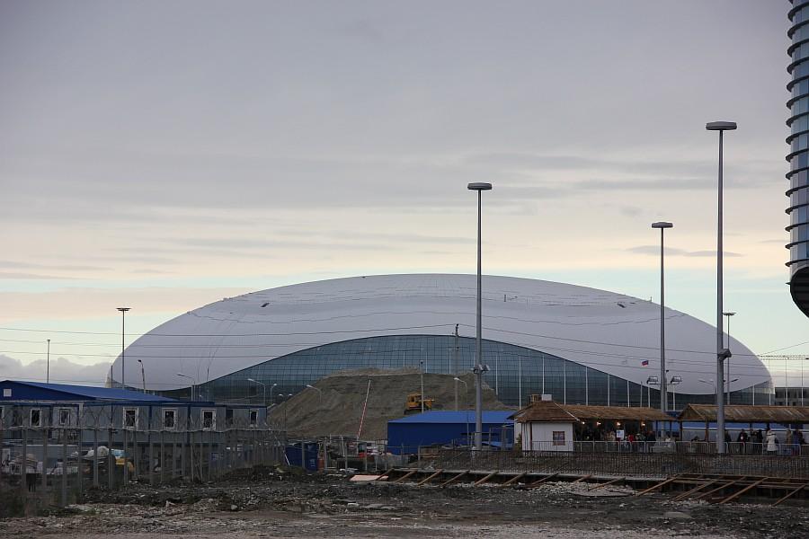 Сочи2014, Sochi2014, Айсберг, фигурное катание, Аксанов Нияз, фотография, kukmor of IMG_6346