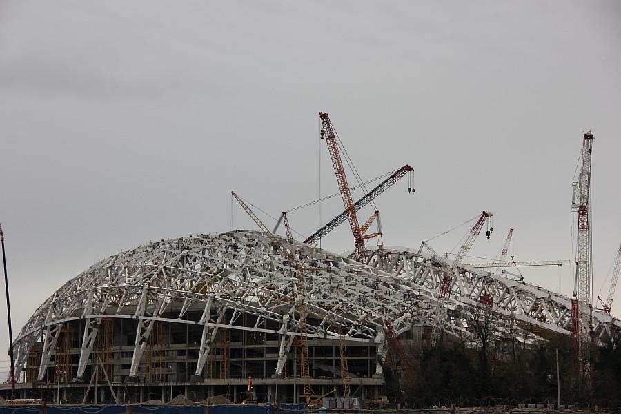 Сочи2014, Sochi2014, Айсберг, фигурное катание, Аксанов Нияз, фотография, kukmor of IMG_6352