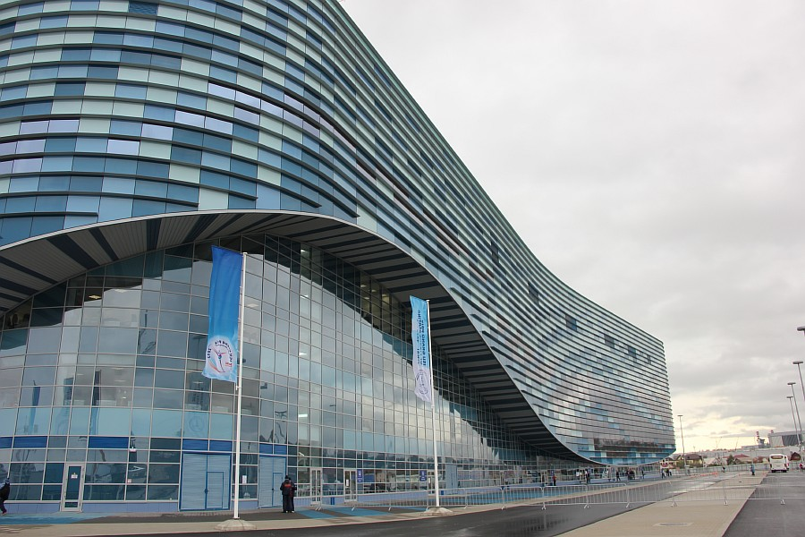 Сочи2014, Sochi2014, Айсберг, фигурное катание, Аксанов Нияз, фотография, kukmor of IMG_6353