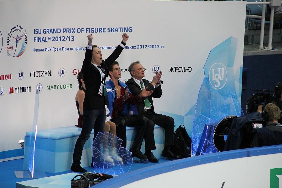 Сочи2014, Sochi2014, Айсберг, фигурное катание, Аксанов Нияз, фотография, kukmor of IMG_6435
