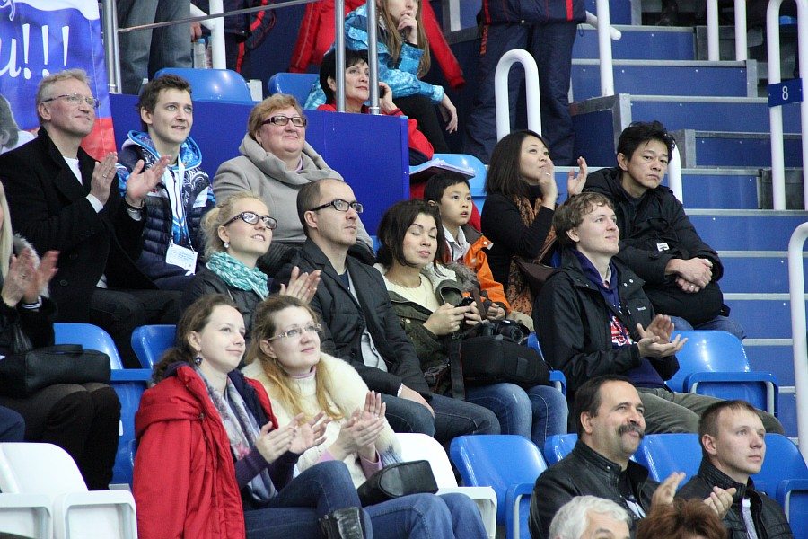 Сочи2014, Sochi2014, Айсберг, фигурное катание, Аксанов Нияз, фотография, kukmor of IMG_6437