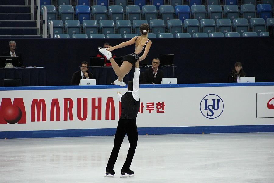 Сочи2014, Sochi2014, Айсберг, фигурное катание, Аксанов Нияз, фотография, kukmor of IMG_6442