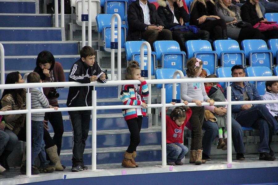 Сочи2014, Sochi2014, Айсберг, фигурное катание, Аксанов Нияз, фотография, kukmor of IMG_6449