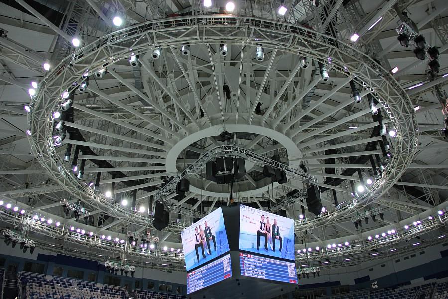 Сочи2014, Sochi2014, Айсберг, фигурное катание, Аксанов Нияз, фотография, kukmor of IMG_6468