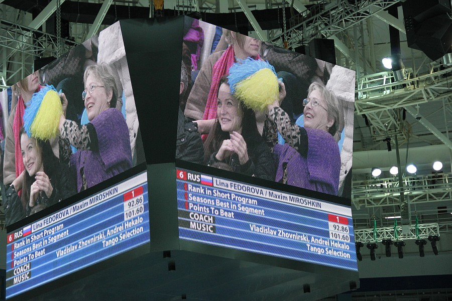 Сочи2014, Sochi2014, Айсберг, фигурное катание, Аксанов Нияз, фотография, kukmor of IMG_6481