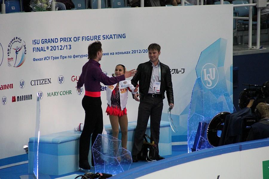 Сочи2014, Sochi2014, Айсберг, фигурное катание, Аксанов Нияз, фотография, kukmor of IMG_6502
