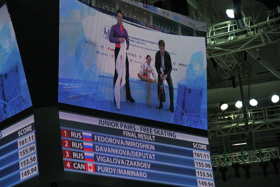 Сочи2014, Sochi2014, Айсберг, фигурное катание, Аксанов Нияз, фотография, kukmor of IMG_6509