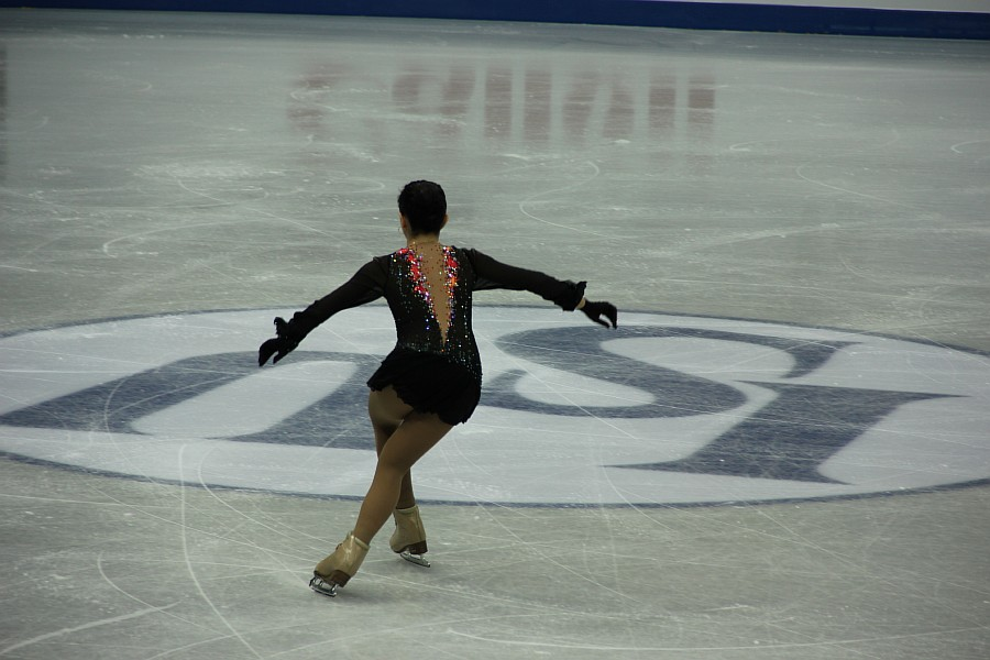 Сочи2014, Sochi2014, Айсберг, фигурное катание, Аксанов Нияз, фотография, kukmor of IMG_6542