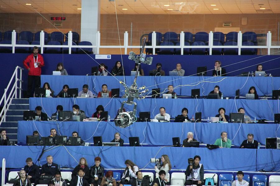 Сочи2014, Sochi2014, Айсберг, фигурное катание, Аксанов Нияз, фотография, kukmor of IMG_6547