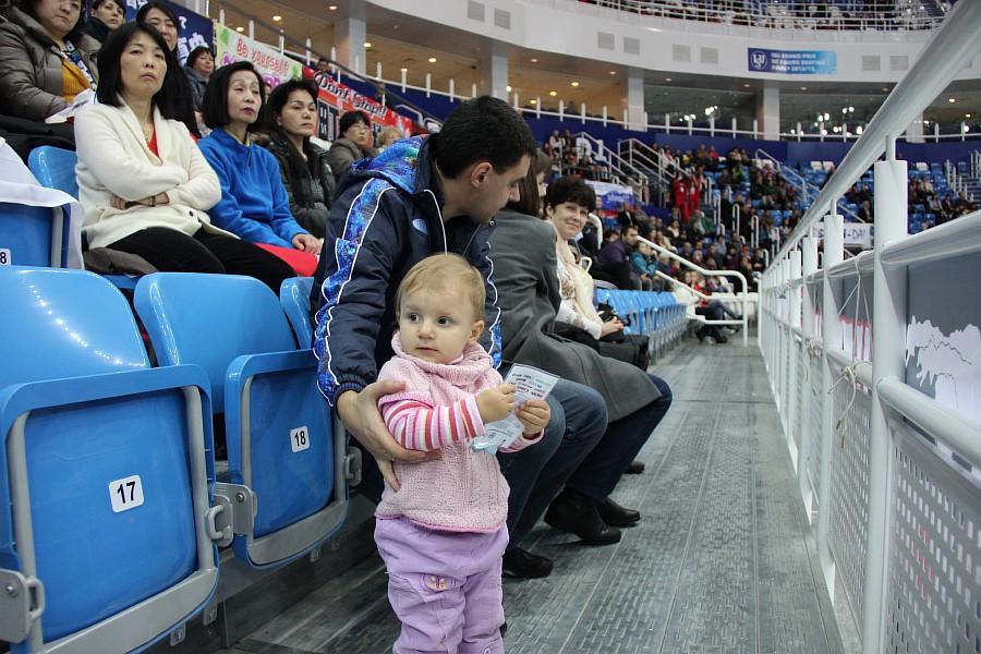 Сочи2014, Sochi2014, Айсберг, фигурное катание, Аксанов Нияз, фотография, kukmor of IMG_6569