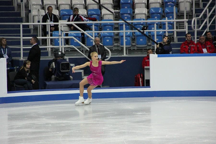 Сочи2014, Sochi2014, Айсберг, фигурное катание, Аксанов Нияз, фотография, kukmor of IMG_6595