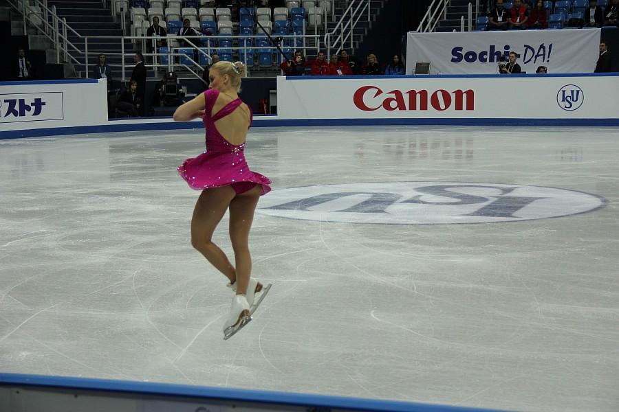 Сочи2014, Sochi2014, Айсберг, фигурное катание, Аксанов Нияз, фотография, kukmor of IMG_6605