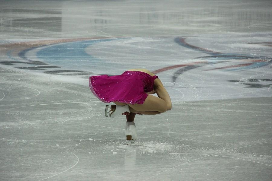 Сочи2014, Sochi2014, Айсберг, фигурное катание, Аксанов Нияз, фотография, kukmor of IMG_6614