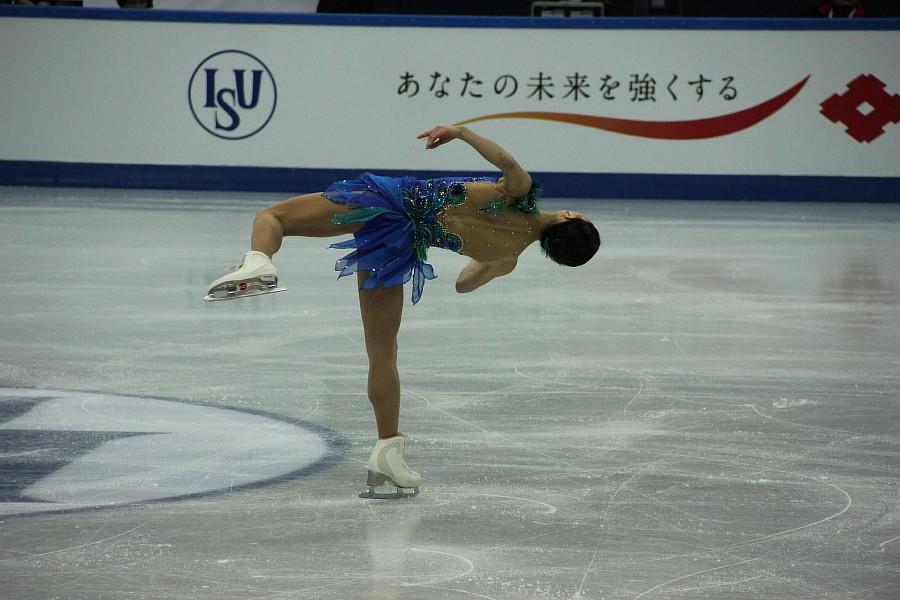 Сочи2014, Sochi2014, Айсберг, фигурное катание, Аксанов Нияз, фотография, kukmor of IMG_6645