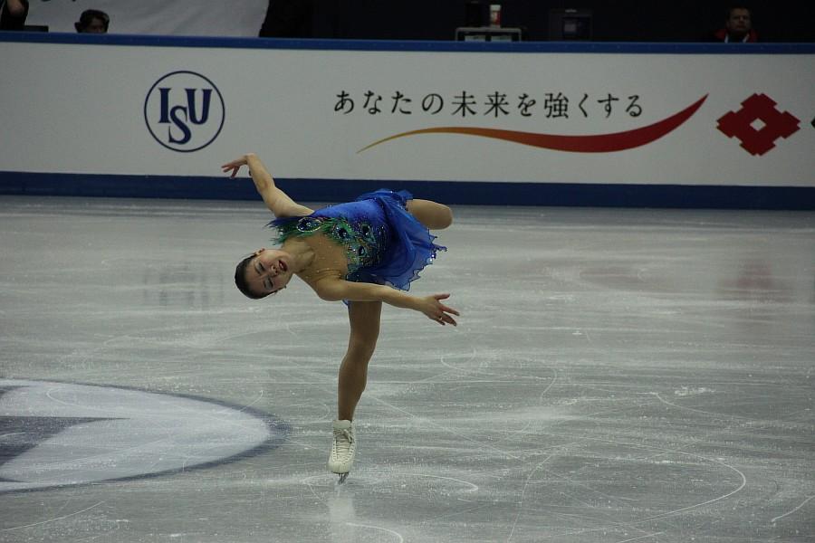 Сочи2014, Sochi2014, Айсберг, фигурное катание, Аксанов Нияз, фотография, kukmor of IMG_6651