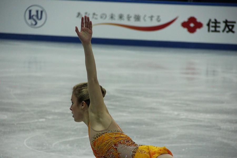 Сочи2014, Sochi2014, Айсберг, фигурное катание, Аксанов Нияз, фотография, kukmor of IMG_6698