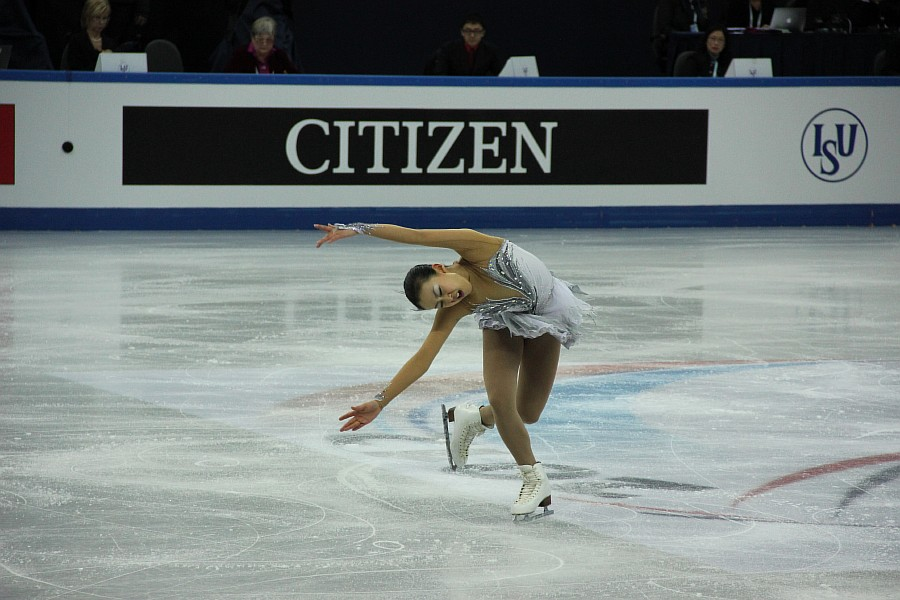 Сочи2014, Sochi2014, Айсберг, фигурное катание, Аксанов Нияз, фотография, kukmor of IMG_6743